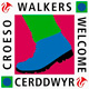 walkers welcome pembrokeshire national park coastal path
